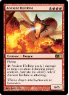 M11 - Ancient Helkite Rare