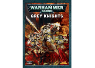 GK - Codex Grey Knights
