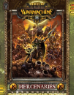 Forces of Warmachine: Mercenaries Hardcover