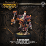 Repenter Light Warjack (Plastic)