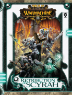 Forces of WARMACHINE: Retribution of Scyrah Softcover