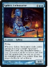 Magic 2010 Sphinx Ambassador Mythic
