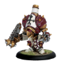 Protectorate Repenter Light Warjack