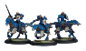 Storm Lance Cavalry Unit (3 Models)