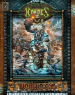 Forces of Hordes: Trollbloods Hardcover