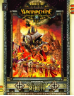 Forces of WARMACHINE: Protectorate of Menoth Hardcover