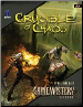 Crucible of Chaos