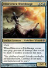 Ethersworn Shieldmage - Common