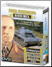 Field Commander - Rommel