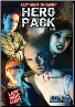 A Touch Of Evil: Hero Pack One