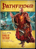 Pathfinder #20: House of the Beast