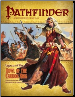 Pathfinder #19: Howl of the Carrion King