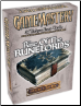 Pathfinder Item Cards: Rise of the Runelords Deck