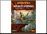 Mighty Empires Warhammer Game