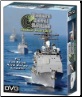 Modern Naval Battles - Global