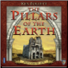 Pillars of the Earth Expansion