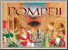 Downfall of Pompeii