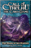 Call of Cthulhu LCG Asylum Pack: The Spawn of the Sleeper