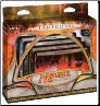 Planechase Game Pack: Strike Force