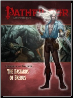 Pathfinder #25: The Bastards of Erebus (Council of Thieves 1 of 6)