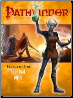 Pathfinder #24: The Final Wish