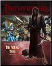 Pathfinder #26: The Sixfold Trial (Council of Thieves 2 of 6)