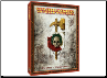 Warhammer Rulebook 5th Edition