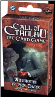 Call of Cthulhu LCG Asylum Pack: Whispers in the Dark