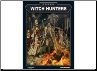 Witch Hunters Codex