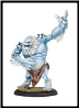 Trollblood Winter Troll