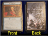 Age of Napoleon Card Set