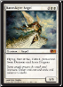 M11 - Baneslayer Angel Mythic