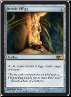 M11 - Brittle Effigy Rare