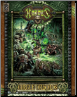 Forces of Hordes: Circle of Orboros Hardcover