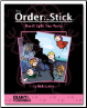 Order of the Stick