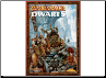 Dwarfs Army Book