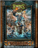 Forces of Hordes: Trollbloods Softcover