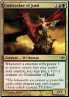Godtracker of Jund - Common