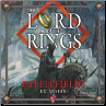Lord of the Rings: Battlefields Expansion