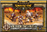 Protectorate of Menoth Plastic Battlegroup