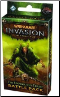 Warhammer: Invasion Living Card Game The Skavenblight Battle Pack