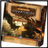 Warhammer: Invasion Living Card Game Core Set