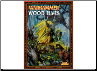 Wood Elves Army Book