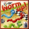 Worm Up!