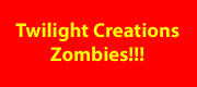 Twilight Creations Zombies